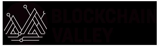 BlockchainValley